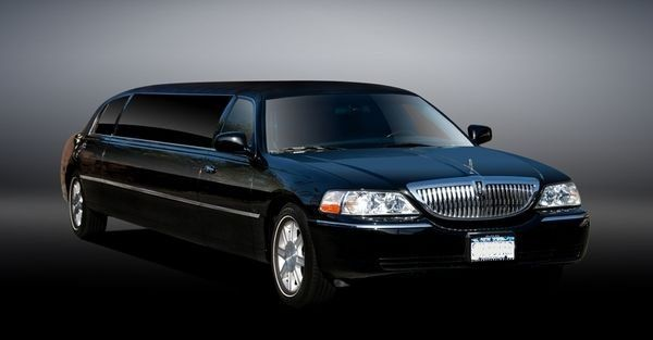 Limousine Limo Dallas Ft Worth