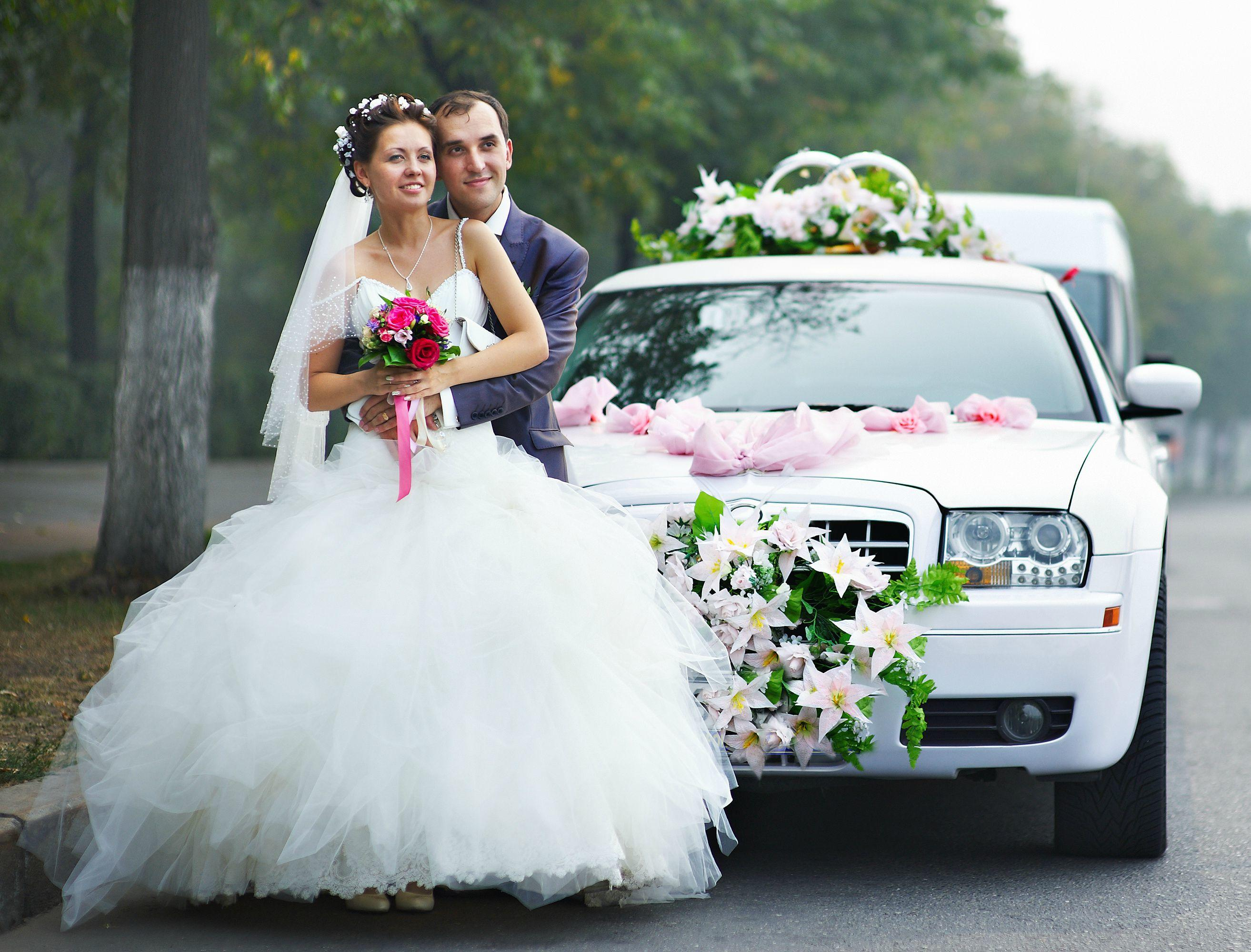 Wedding Limo Event Rental Service DFW Dallas Fort Worth