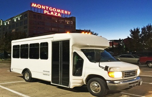 Party Bus -Reduced 4 Slider