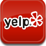 Yelp customer service reviews testimonials
